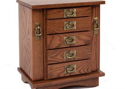 Dresser-Top-Cabinet-330