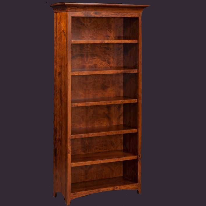 East Point Bookcase