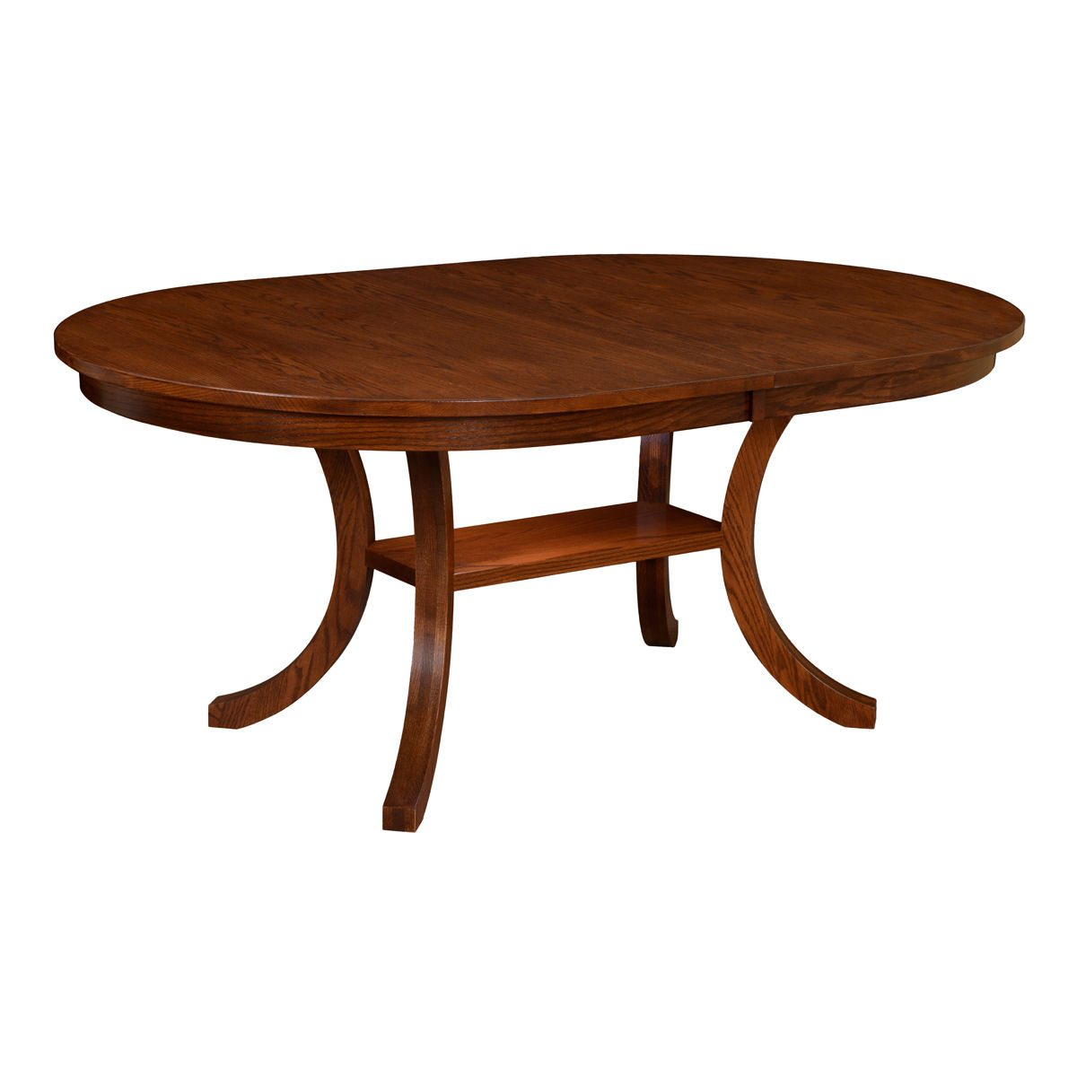 Eaton Ridge Dining Collection For Sale In Dayton