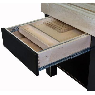 Edge-Grain-Drawer
