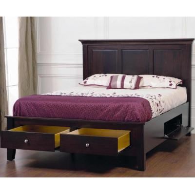 Ellington-Bed-w-Drawers_01-open-ret