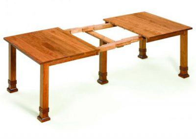 Englewood-Dining-Table-Open