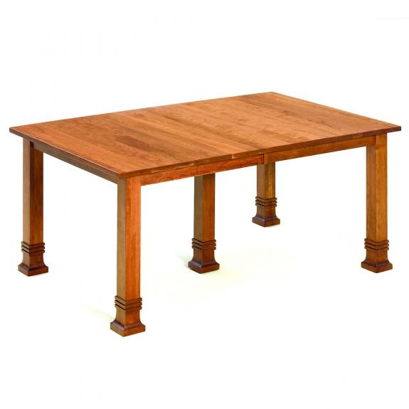 Englewood Dining Room Table