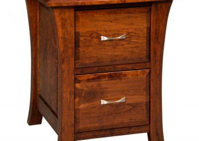 Ensinada-File-Cabinet
