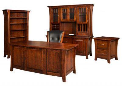 Ensinada-Office-Set