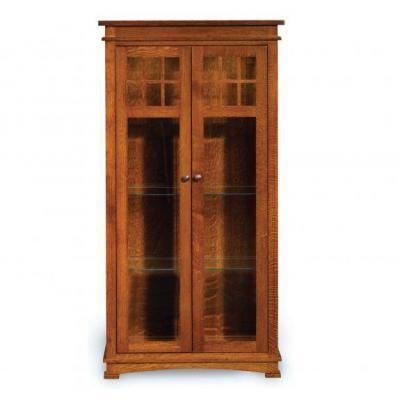 Ethan-large-Cabinet
