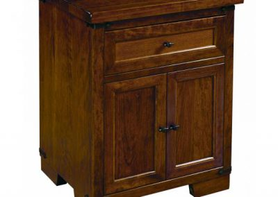 FH-One-Drawer-Nightstand