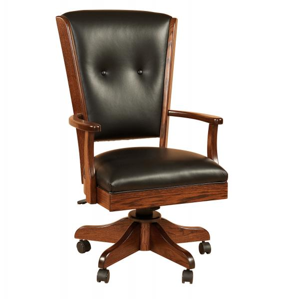 Berkshire Desk Chair