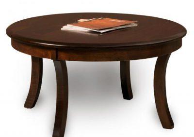 FVCT-38R-SR-Coffee-Table