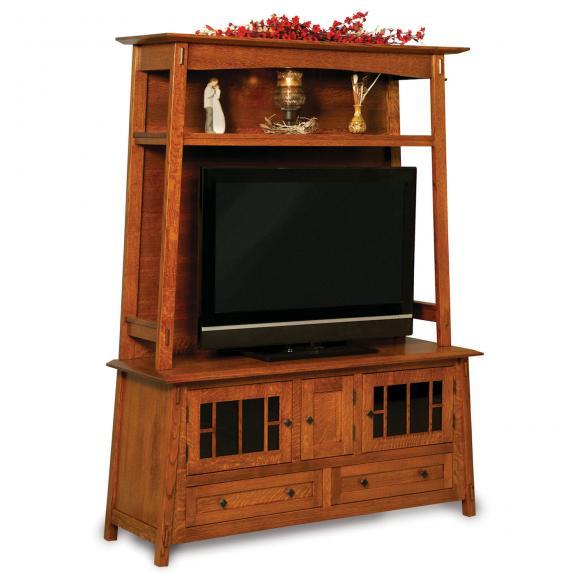 FVE-032-CB Colbran TV Cabinet