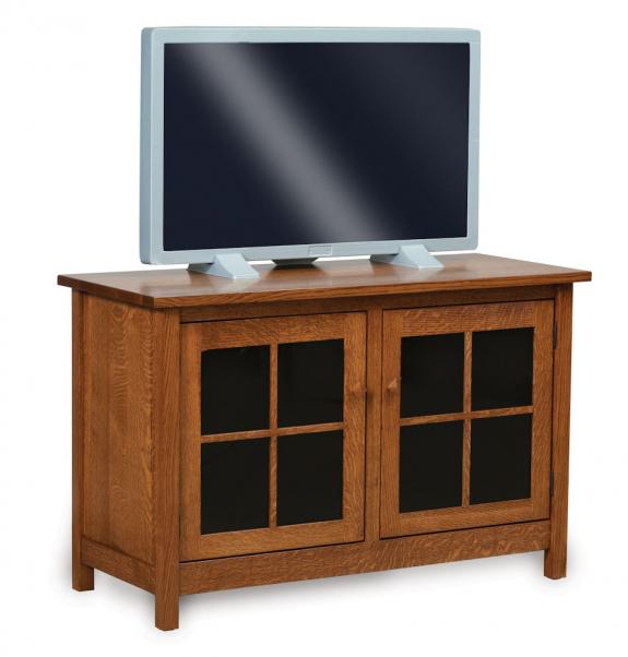 """FVE-048-M TV Stand 48"""""""