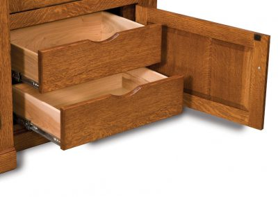 FVE-193-MM-DRAWERS