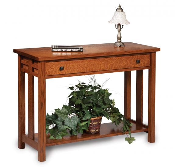 Kascade Occasional Tables FVST-KS Sofa Table