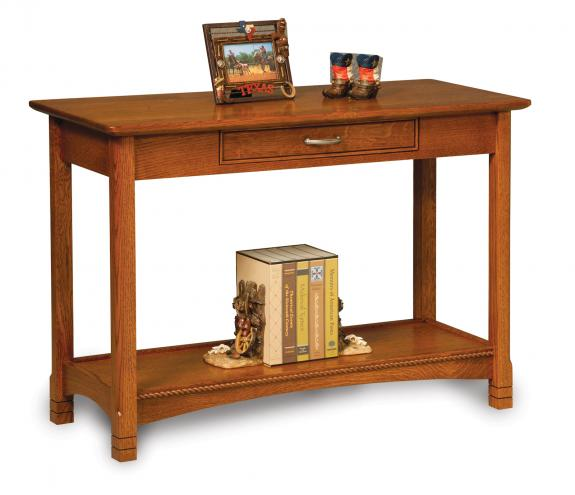 West Lake Open Occasional Tables FVST-WL Sofa Table