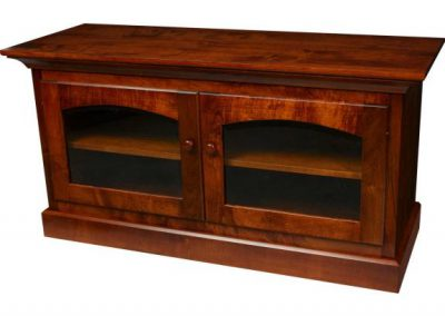FW-S50-S-TV-Stand