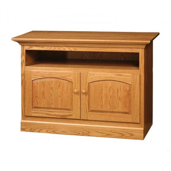 FW-SV45-S Shaker Small TV Stand