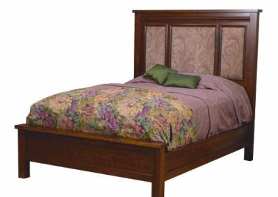 Fabric-Bed-No-Canopy