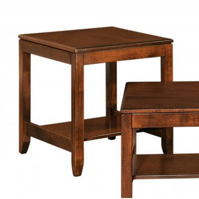 Fairfield-End-Tables