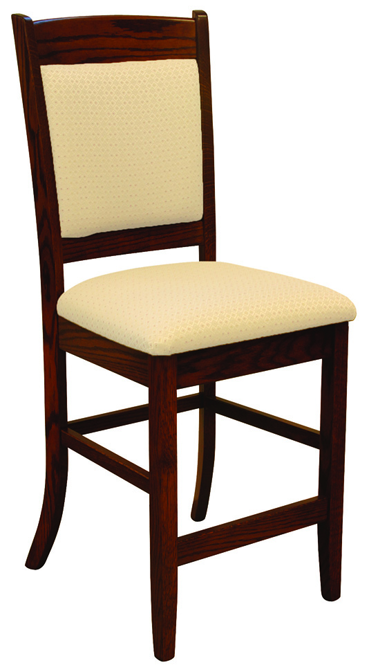 Admirable Traditional Bar Stools For Sale In Dayton Cincinnati Ohio Lamtechconsult Wood Chair Design Ideas Lamtechconsultcom