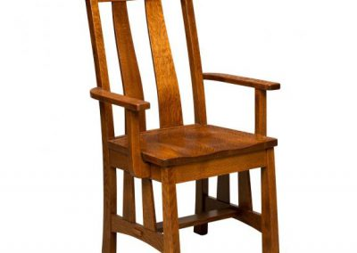 Freemont-Arm-Chair