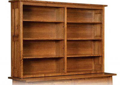Freemont-Mission-Lateral-Credenza-Hutch