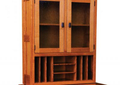 Freemont-Mission-Lateral-File-Hutch