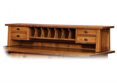 Freemont-Mission-Small-Hutch-Top