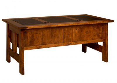 Freemont-Open-Pedestal-Desk-Back