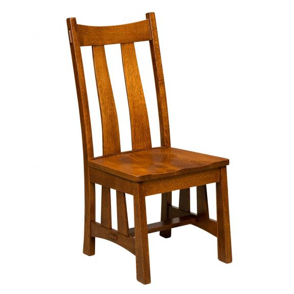 Freemont Dining Collection Fremont Dining Chair