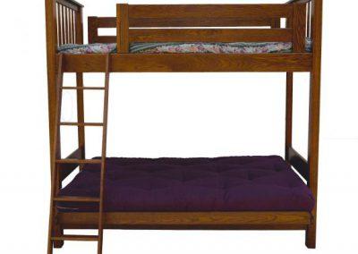 Futon-Loft-Bed-Down-Jm