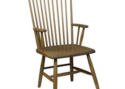 Galilean-Arm-Chair
