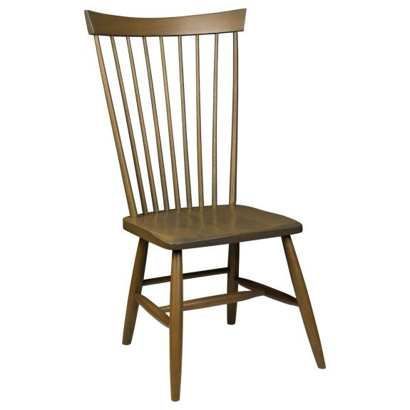 Galilean Dining Collection G23-10/G23-11 Dining Chairs