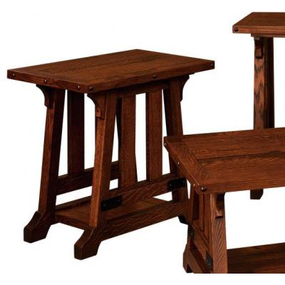 Garber-End-Table-2