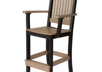 Garden-Mission-Bar-Chair-with-Arms