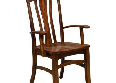 Gatlinburg-Arm-Chair