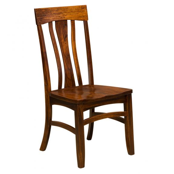 Grand Island Dining Set Gatlinburg Dining Room Chairs