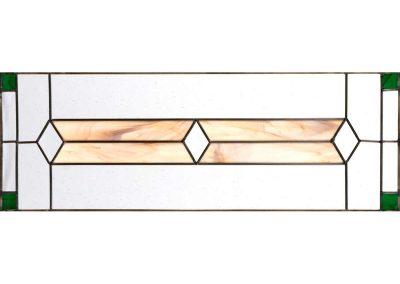 Glass-Amber