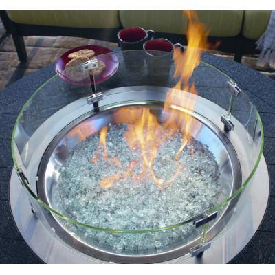 Glass-Fire-Bowl-2
