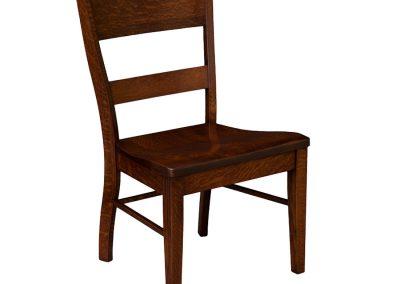 Grandon-West-Side-Chair