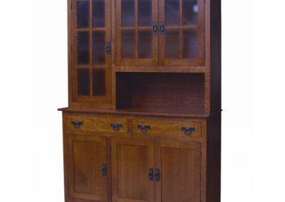 Grandwood-Open-Deck-Hutch