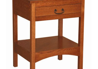 Granny-Mission-Open-Nightstand
