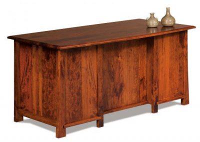 Grant-Desk-Front