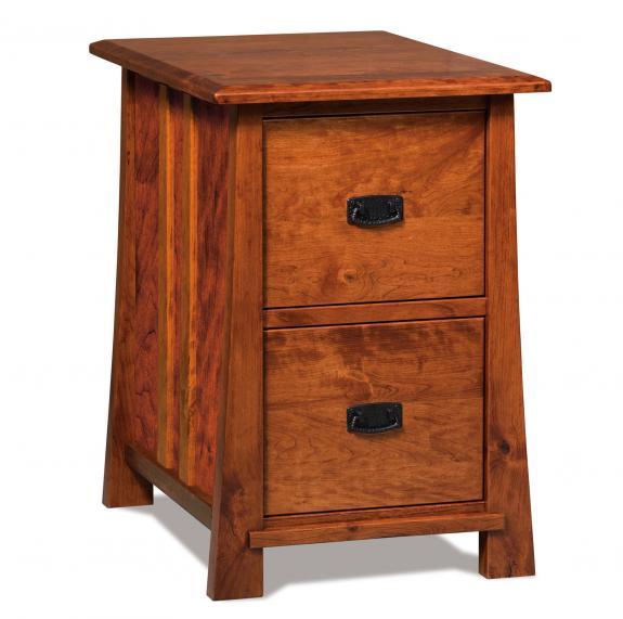 FVF-2DWR-GR Grant File Cabinet