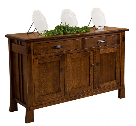 Grant Dining Collection Grant TN Sideboard