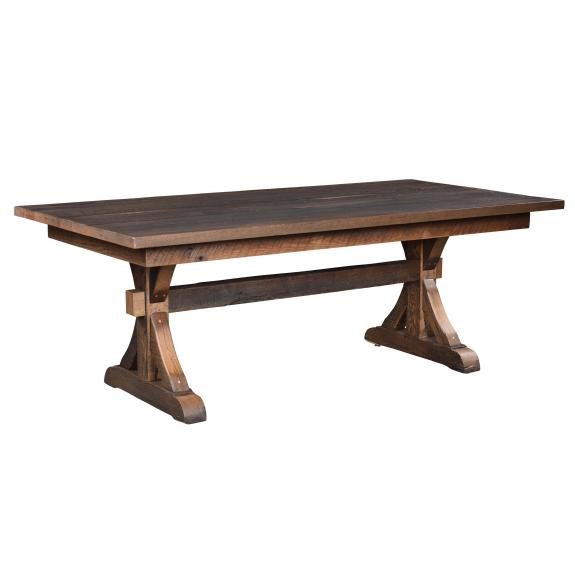 Bristol Dining Collection 154 Dining Table