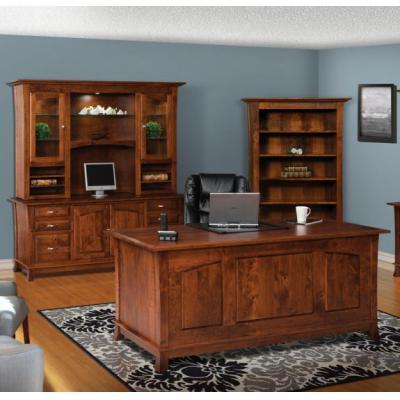 Hampton-Office-Set