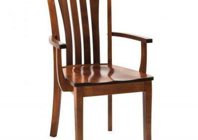 Harris-Arm-Chair