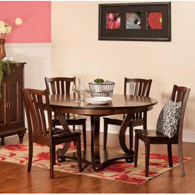 Harris-Dining-Chair-Set