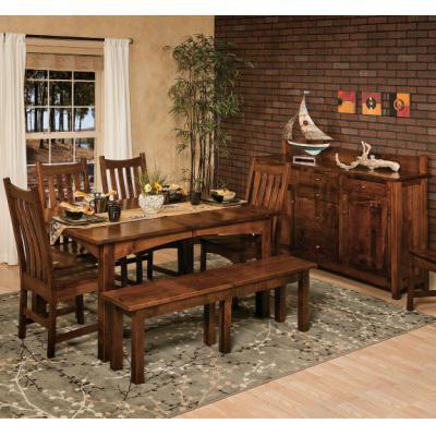 Heidi-Dining-Room-Set