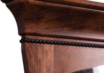 Henry-Stephens-Rope-Detail-3